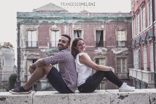francescomeloniphotography_ 45.jpg