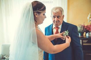 Wedding Michela e Simone -224.jpg