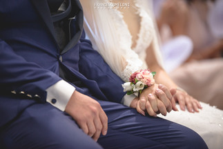 Wedding Margherita Gianluca-385.jpg