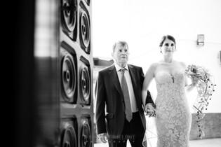 Wedding Arianna+Simone_ 226.jpg
