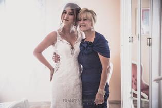 Wedding R+S_ 146.jpg