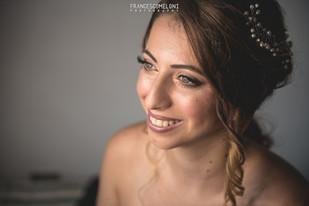 Wedding Mariangela+Filippo -19.jpg