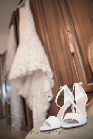 Wedding Arianna+Simone_ 02.jpg