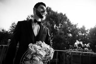 Wedding Arianna+Simone_ 155.jpg
