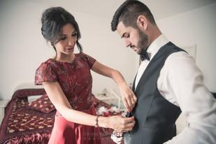 Wedding Arianna+Simone_ 119.jpg
