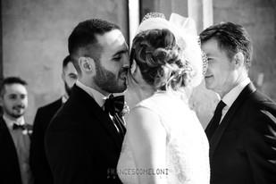 Wedding R+S_ 271.jpg