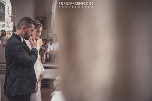 Wedding M+S _286.jpg