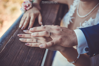Wedding Margherita Gianluca-725.jpg