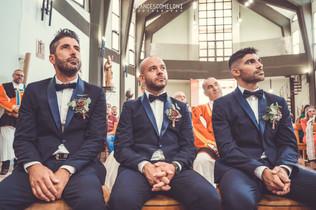 Wedding Michela e Simone -382.jpg