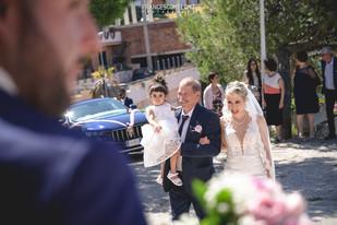 Wedding Margherita Gianluca-335.jpg