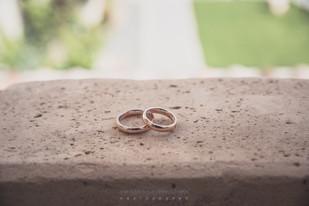 Wedding R+S_ 190.jpg