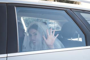 wedding Valentina+Nicola -365.jpg