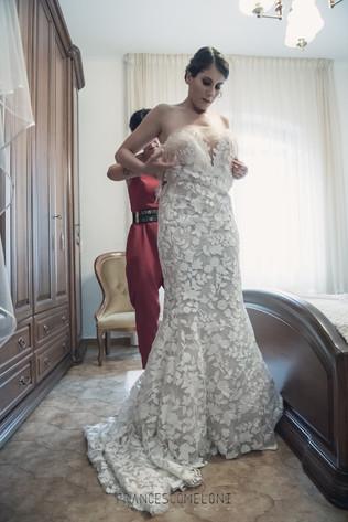 Wedding Arianna+Simone_ 108.jpg