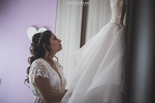 wedding Valentina+Nicola -63.jpg