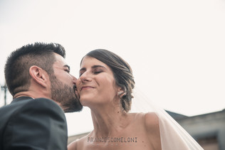 Wedding Arianna+Simone_ 214.jpg