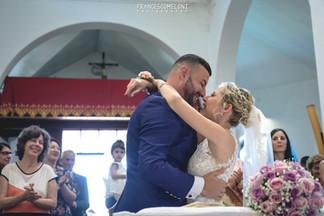 Wedding Margherita Gianluca-564.jpg
