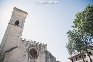 Wedding Lucia+Paolo _ 239.jpg