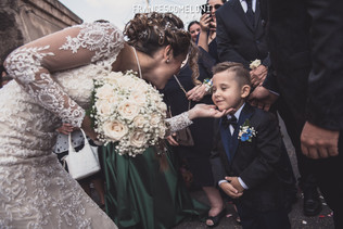 Wedding M+S _247.jpg
