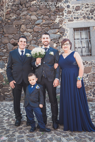 Wedding M+S _176.jpg