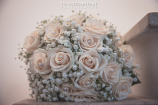 Wedding M+S _110.jpg