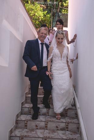 Wedding Margherita Gianluca-307.jpg