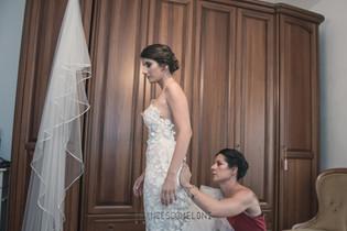 Wedding Arianna+Simone_ 121.jpg