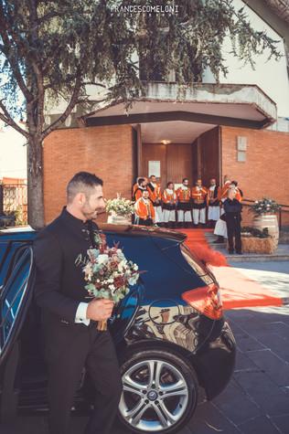 Wedding Michela e Simone -265.jpg