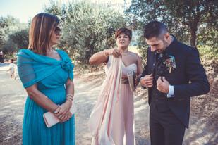 Wedding Michela e Simone -110.jpg