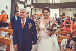 Wedding Michela e Simone -334.jpg