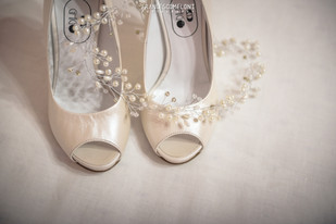 Wedding Margherita Gianluca-11.jpg