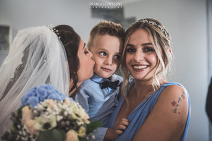 wedding Valentina+Nicola -215.jpg