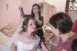Wedding Lucia+Paolo _ 181.jpg