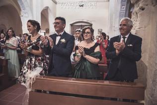 Wedding M+S _320.jpg