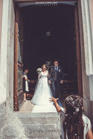 Wedding Mariangela+Filippo -642.jpg