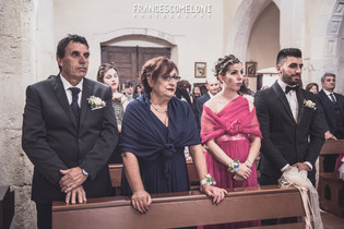 Wedding M+S _331.jpg