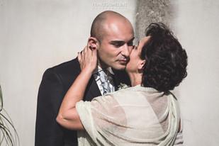 wedding Valentina+Nicola -333.jpg