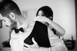 Wedding Arianna+Simone_ 116.jpg