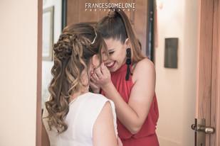 Wedding Lucia+Paolo _ 120.jpg