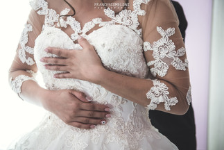 wedding Valentina+Nicola -110.jpg