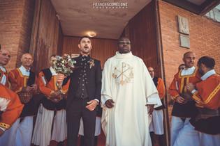 Wedding Michela e Simone -271.jpg