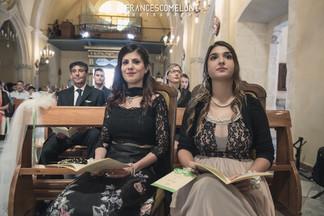 Wedding Lucia+Paolo _ 268.jpg