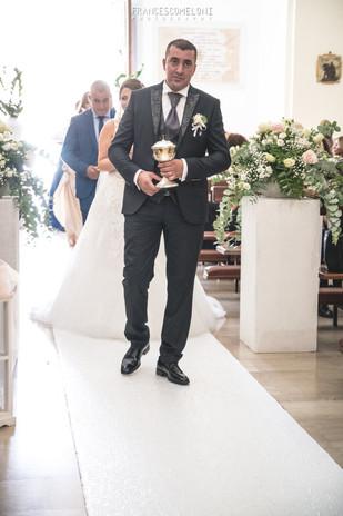 Wedding Mariangela+Filippo -492.jpg