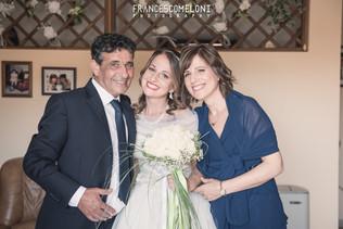 Wedding Lucia+Paolo _ 220.jpg