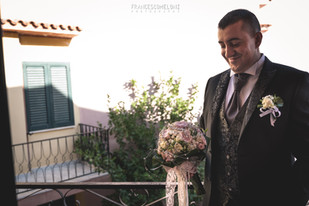Wedding Mariangela+Filippo -98.jpg