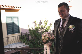 Wedding Mariangela+Filippo -98.jpg