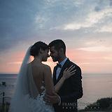 Wedding Arianna+Simone_ 367.jpg