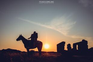 Francesco Meloni Photography-57.jpg