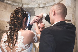 wedding Valentina+Nicola -449.jpg