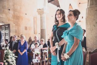 Wedding R+S_ 279.jpg