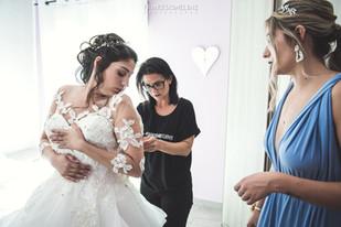 wedding Valentina+Nicola -109.jpg